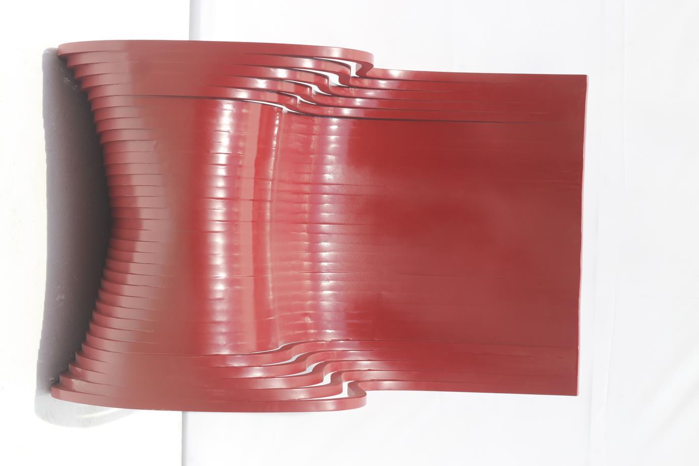 金属铁艺躺椅